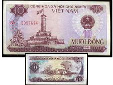 VIETNAM   10  Dông, 1985  (  8997674  )