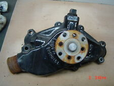 Mercruiser 4.3L  -- Water Pump -- Original Mercruiser Part -- #10108455