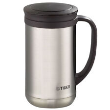 Tiger Stainless Steel Insulated Thermal Mug Cup Bottle MCM-T050 XC