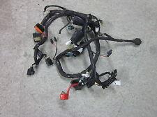 Yamaha XJ6 600 n telar de cables principal