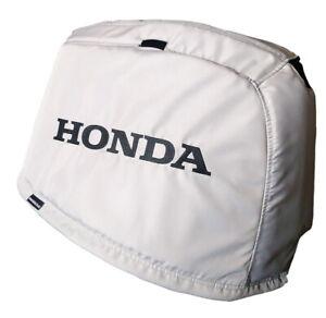Honda BF40, Honda BF50 Outboard Engine Cowling Vented Cover Logo HONDA