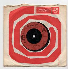 (V801) Jean Michel Jarre, Oxygene Parts 4 & 6 - 1977 - 7 inch vinyl
