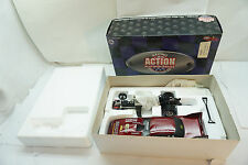 BRUCE LARSON FUNNY CAR 1989 SENTRY 1/24 ACTION DIECAST OLDSMOBILE 1/6000 BOX