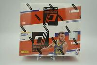 2020-21 Panini Donruss Basketball *Sealed* RETAIL BOX 24 PACKS FREE & FAST S&H!