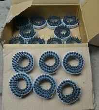 Max Co. Japan 800 concrete pins CP-W840W4