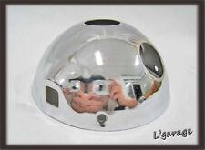 [LG765] SUZUKI RV90 A100 A80 TS100 TS125 HEAD LAMP CASE (C)
