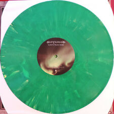 Sentenced North From Here LP NUMBERED & COLORED VINYL ALBUM Death Metal Record