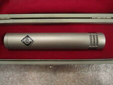 Neumann U 64 microphone U64 Us German mic vintage professional untested