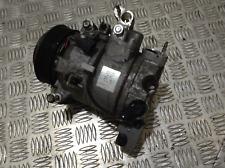 Nissan 370z GT Air con AC Pump 92600 1CB0B