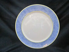 Royal Doulton - CARMINA - Round Chop Plate - BRAND NEW