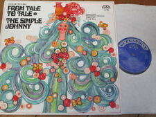 1 10 0835 Nedbal From Tale to Tale / The Simple Johnny / Trhlik / Ostrava State