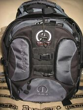 Tamrac 5585 Expedition 5x Backpack - Black
