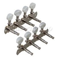 Sets of Left & Right Guitar Tuning Tuner For Mandolin Guitar