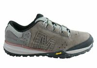 NEW MERRELL MENS HAVOC LEATHER COMFORTABLE LACE UP SHOES
