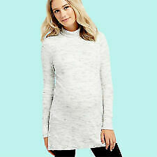 Women's Maternity Sweaters