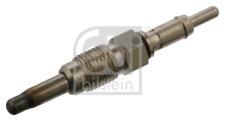 Glow Plug 15958 for AUDI AUDI cabrio 1.9 TDI