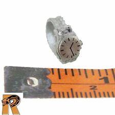 Rick Accessories - Watch - 1/6 Scale - Redman Action Figures