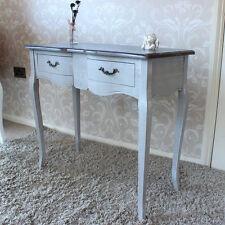 Wood Veneer Vintage/Retro Dressing Tables