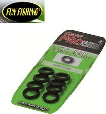 "Joint torique ""O"" Rings Fun Fishing"