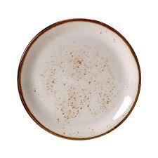 Steelite Teller flach 15,3 cm Craft white