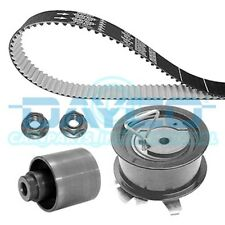 Brand NEW DAYCO alta tenacità TIMING BELT KIT SET parte no. KTB296