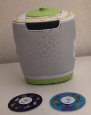 Mybaby Homedics Sound Spa Lullaby Machine
