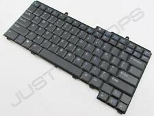 New Genuine Dell Inspiron 6000 9200 9300 9300s XPS-M170 US English Keyboard