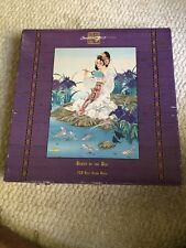 "Ceaco Caroline R. Young. Beauty Of The Ages. 750 piece  Puzzle 24"" x 18"""