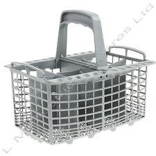 Ariston Dishwasher Cutlery Baskets