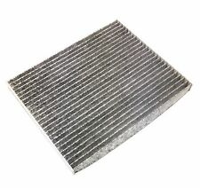 36286 CARBON Cabin air filter for 15-17 Ford Edge 13-16 Fusion 13-16 Lincoln MKZ