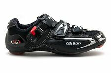 Specialized BG 6104-2337 Men's Carbon Road Cycle Shoes EU 37/US 4.5