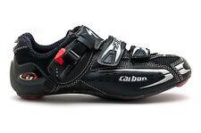 Specialized BG 6104-2337 Men's Carbon Road Cycle Shoes EU 37/US 4.5