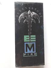 Queensryche ~ EMPIRE ~ cd 1990 NEW LONGBOX (long box)