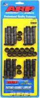 """ARP 154-6002 CONROD BOLTS FOR FORD V8 289 302 WINDSOR 250 X/FLOW 5/16"""""""