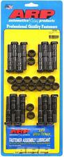 ARP 154-6002 CONROD BOLTS FOR FORD V8 289 302 WINDSOR 250 X/FLOW 5/16""