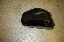 2007 YAMAHA ROYAL STAR 1300 XVZ1300CT TOUR DELUXE SIDE COVER PANEL COWL FAIRING