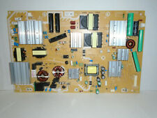 PANASONIC MODEL TC-P55GT50,TC-P55VT50,POWER SUPPLY,P BOARD #N0AE6KL00018,Buy IT!