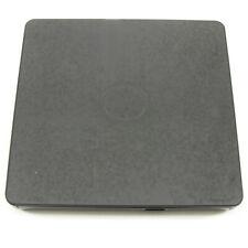 Dell DW316 External USB Slim DVD/RW Optical Drive - RKR9T