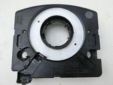 Airbag Schleifring Wickelfeder für VW Sharan 7M 04-10 1J0959654AP 203.254