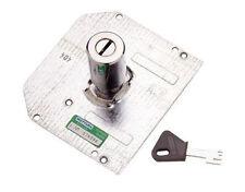 Cilindro a pompa di ricambio per serrature sicurezza MOTTURA | d.mm.30 x mm.50