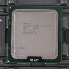 Intel Xeon E5-2450L SR0LH CPU Processor 4000 MHz 1.8 GHz LGA 1356