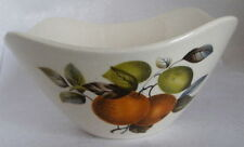 Unboxed 1960-1979 Date Range Midwinter Pottery Sugar Bowls