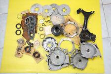 Genuine Honda E300 Generator Parts of Lot Nos.