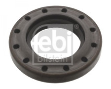 Wellendichtring, Schaltgetriebe für Schaltgetriebe FEBI BILSTEIN 46184