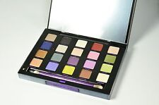 Urban Decay XX Vice Ltd Reloaded Eye Shadow Palette Limited Edition