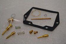 Honda 69-77 CT70 Mini Trail Carburetor Carb Rebuild Kit