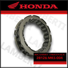 Cuscinetto ruota libera avviamento Honda Dominator 650 1992 1995 Rd02e