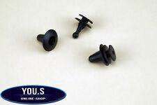 20x Türverkleidung Befestigung Clip Befestigungclip für Isuzu Mazda Toyota - NEU