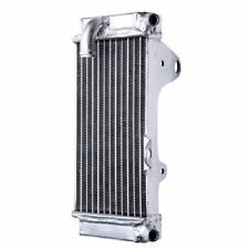 Tusk Aluminum Radiator Left Side HONDA CRF250R 2010-2013 crf250 crf 250 250r