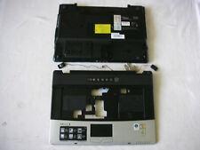 Plastiche Fujitsu Amilo Pa2548 + touchpad
